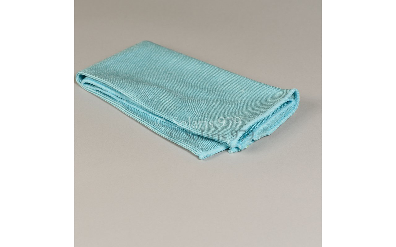 Microfiber dust-free montage Cloth TyökalutMicrofiber dust-free montage