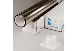 Jubilee 60,  Kraftfilms, ROLL1,52x30,5m Clear Heat RejectionJubilee 60,