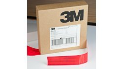 3M Vehicle Marking Reflective tape